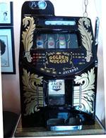 San diego antique slots adam gamble author